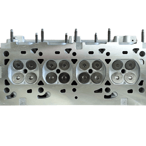 Ford Mondeo Zetec 2.0 cylinder head image1