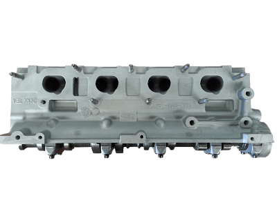 Ford Mondeo Zetec 2.0 cylinder head image2