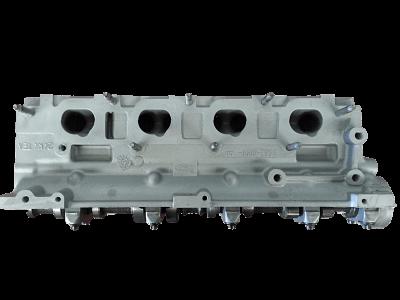 Ford Mondeo Zetec 2.0 cylinder head image2