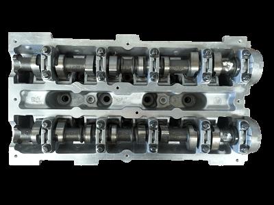 Ford Mondeo Zetec 2.0 cylinder head im3
