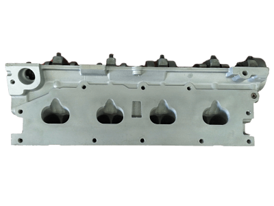 Ford Mondeo Zetec 2.0 cylinder head image4