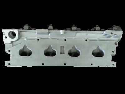 Ford Mondeo Zetec 2.0 cylinder head image4