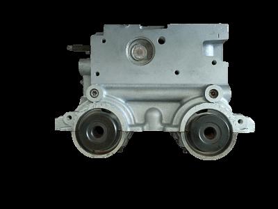 Ford Mondeo Zetec 2.0 cylinder head image5