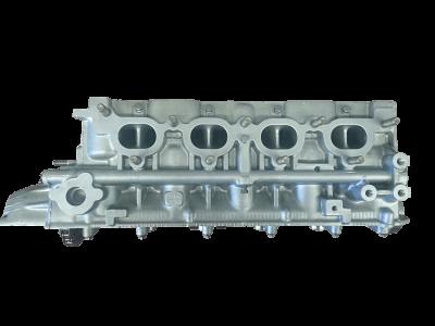 Hyundai G4GC cylinder head im2