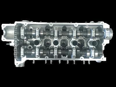 Hyundai G4GC cylinder head im3