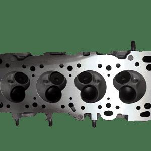 Mazda B6 8v cylinder head im1