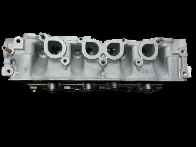 Mazda B6 8v cylinder head im2