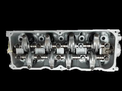 Mazda B6 8v cylinder head im3