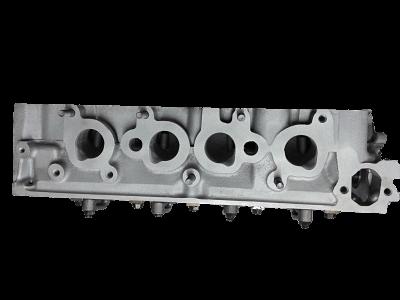Mazda B6 8v cylinder head im4