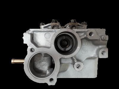 Mazda B6 8v cylinder head im5
