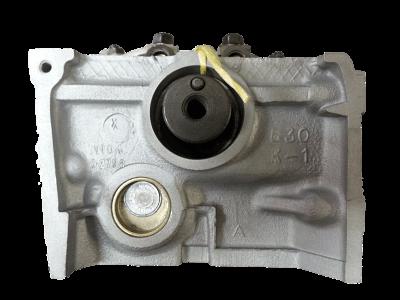 Mazda B6 8v cylinder head im6
