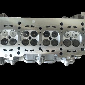 Mazda FS Shim cylinder head im1