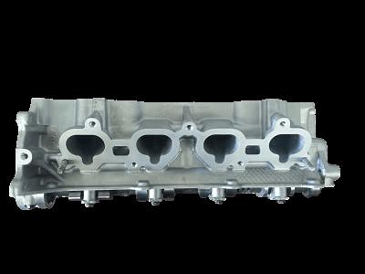 Mazda FS Shim cylinder head im2