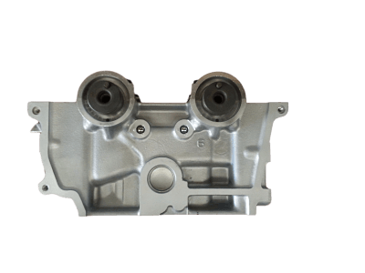 Mazda FS Shim cylinder head im5