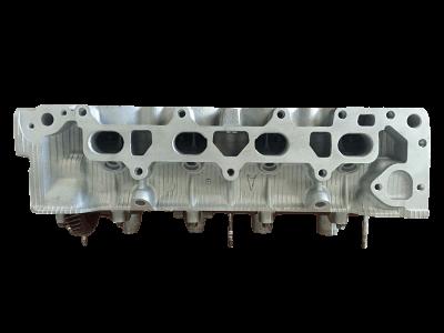 Toyota 4AFE cylinder head image2
