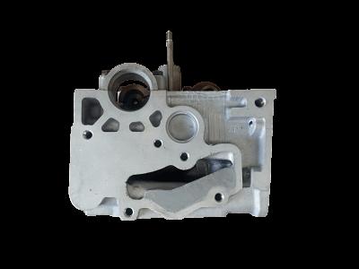Toyota 4AFE cylinder head image6