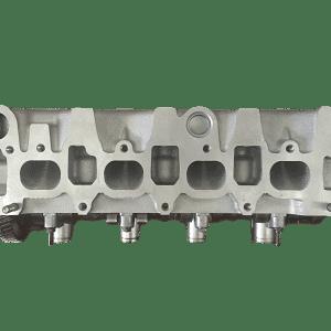 Toyota 7AFE cylinder head image1