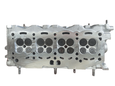 The Reconditioning Process | Southside Cylinder Heads