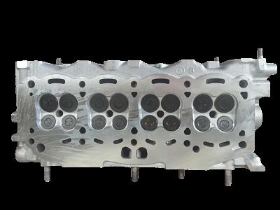 Toyota 7AFE cylinder head image2
