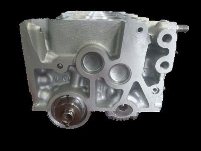 Toyota 7AFE cylinder head image3