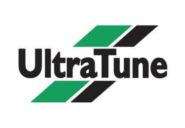 UltraTune Logo